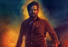 Tamil actioner 'Kaithi' to be screened at International Indian Film Festival Toronto